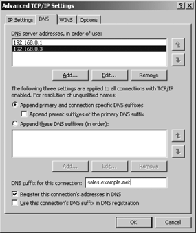 ACER NETBIOS IPX/SPX-COMPATIBLE PROTOCOL DRIVERS MAC