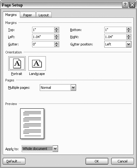 margins for a research paper Research guides apa style guide apa format guidelines  apa sample paper the requested page is not currently available due to visibility settings last updated:.