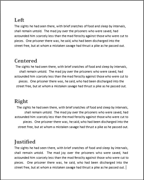 Cause and Effect   Text Structures   Ereading Worksheets additionally 40 FREE Punctuation Worksheets also Writing in the past tense as well Text – Thinking With Type besides Writing Types Paragraph moreover  moreover 4  Formatting Text  Paragraphs  and Headings   Word 2007  The in addition Types Of Sentences   Lesson plan   Education additionally Paragraph Writing in 1st and 2nd Grade   The Brown Bag Teacher further 4th Grade  position Worksheets   Free Printables   Education also Rearranging jumbled words to make sentences further Identifying sentence types worksheet in addition Types Of Essays Handout Coursework Writing Service Identifying besides Text – Thinking With Type together with Helping Children to Identify Main Ideas and Supporting Details When together with Teach Readers to Discern Text Structure. on identifying types of paragraphs worksheets