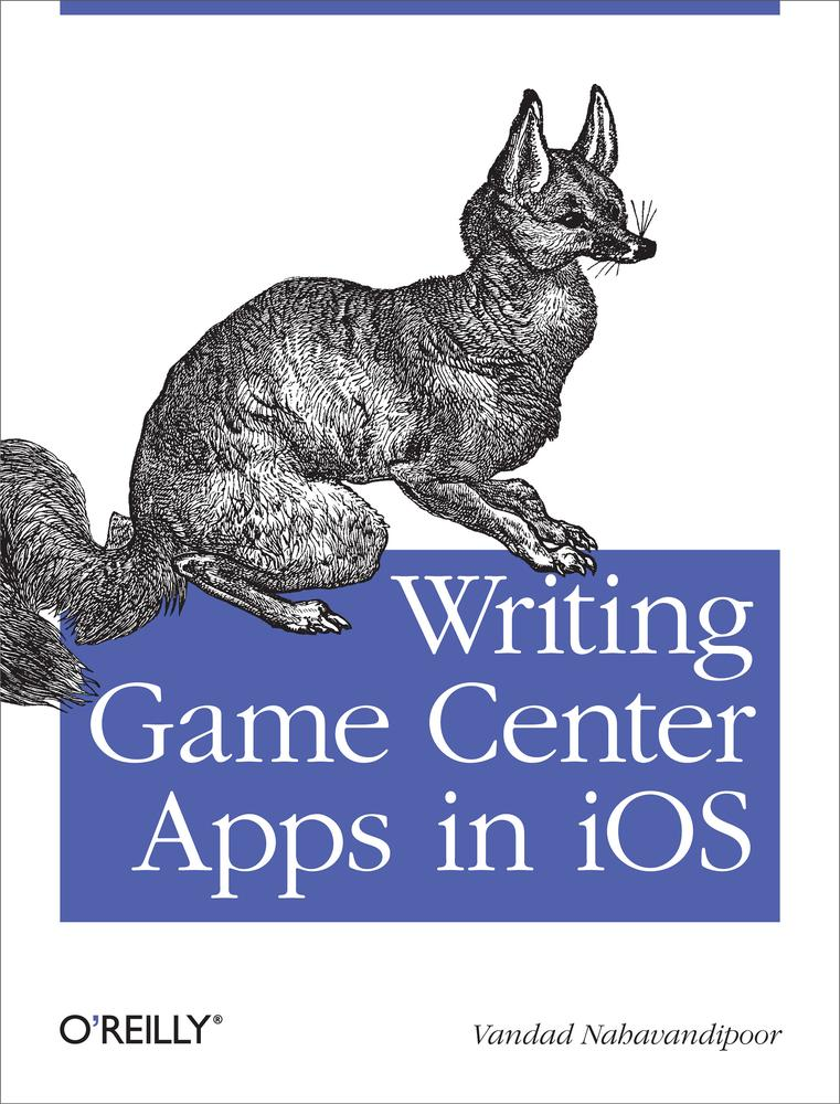 Best writing service book apps ios