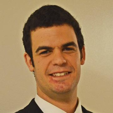 Ignacio Mulas Viela