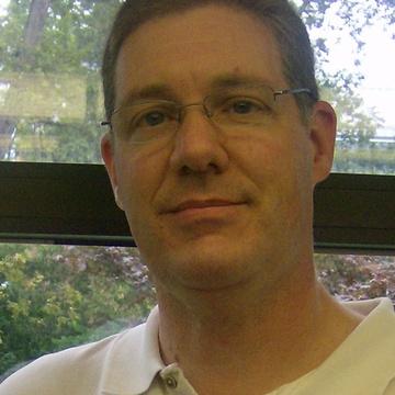 Jeff Bleiel