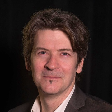 Matthew J. Perry