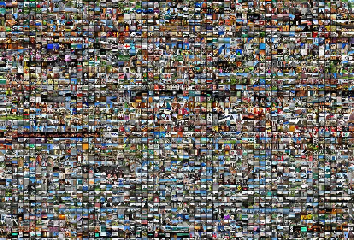 3,578 Photos