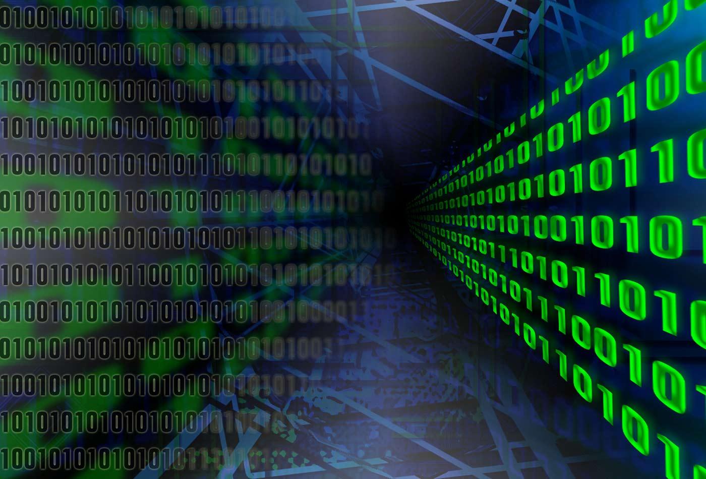DARPA Big Data.