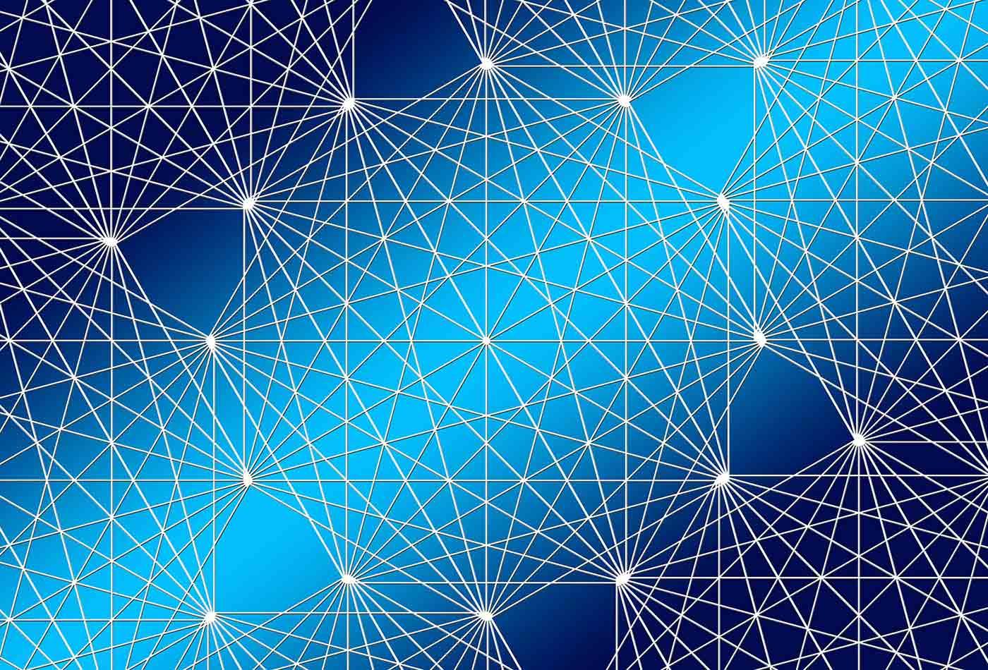 Network hubs