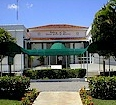 US Marshalls office in Santo Domingo