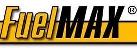 fuelmax logo