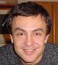 Leo Kuvayev