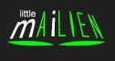 mailien logo