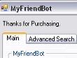 myfriendbot