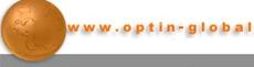 optin-global.jpg