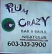 plum-crazy-sm.jpg