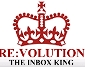 Revolution Mailer