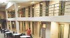 Sherburne County Jail