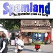 spamland.jpg