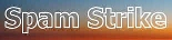 spamstrike logo
