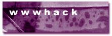 wwwhack.com logo